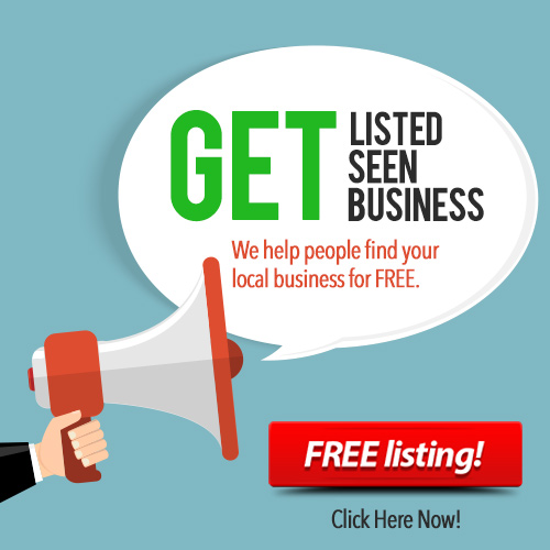 List your business with colombo guide