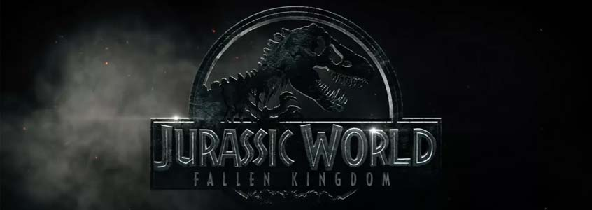jurassic-world-sep-cinema
