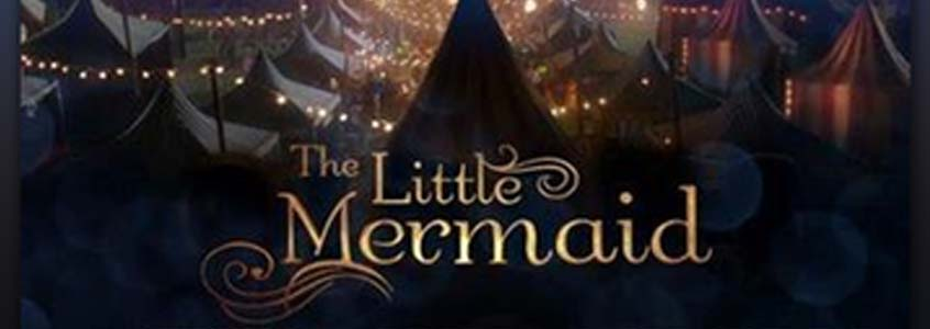 thelittlemermaid-cinema