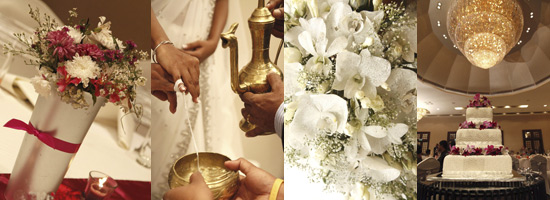 wedding directory -colombo