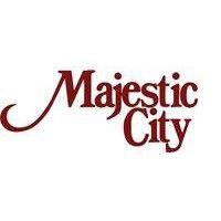 Majestic City