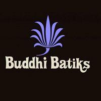 Buddhi Batiks