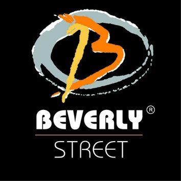 Beverly Street