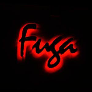 Club Fuga