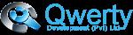 QWERTY Development (Pvt) Ltd
