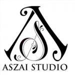 Aszai Studio