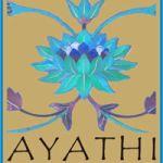 Ayanthi