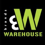 Brand Warehouse