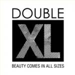 Double XL