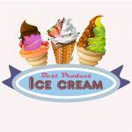 Carnival Ice Cream Parlour
