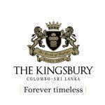 The Kingsbury Hotel