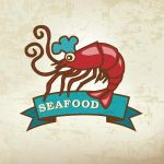 Cey-nor Seafood Restaurant