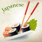 Nihonbashi Sushi Bar
