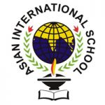 Asian International School
