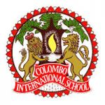 Colombo International School