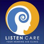 Listen Care - Your Hearing Aid Clinic