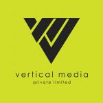 Vertical Media